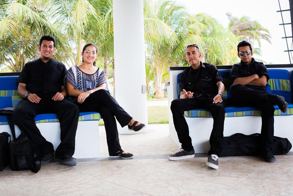 Belize Photographers Destination Wedding Photography Ambergris Caye Belize
