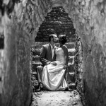 Cahal Pech Maya Ruin Wedding, San Ignacio, Cayo, Destination Wedding Photographer