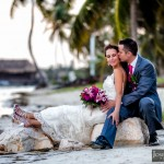 Coco Beach Resort Belize Wedding, Beach Weddings, San Pedro Ambergris Caye, Photographer Jose Luis Zapata Photography.