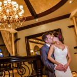 Coco Beach Resort, Ambergris Caye Belize Beach Wedding