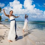 Destination Weddings Belize Photographer | Belize Wedding Photography | Fun Weddings