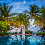 El Pescador Lodge Beach Wedding, Ambergris Caye Belize, Destination Photographer, Jose Luis Zapata Photography.