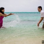 Destination Weddings Belize Photographer | Belize Wedding Photography | Beach Weddings