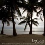 Hurricane Rina, Ambergris Caye, Belize, Jose Luis Zapata, Photography