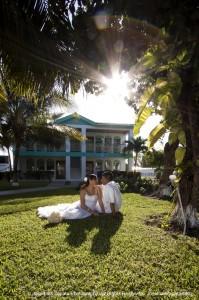 Jose Luis Zapata Wedding Photography | Photographer Belize | Maya Ruin Wedding Pictures | Belize Weddings (38)