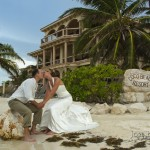 Jose Luis Zapata Wedding Photography | Photographer Belize | Maya Ruin Wedding Pictures | Belize Weddings (30)