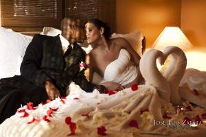 Jose Luis Zapata Wedding Photography | Photographer Belize | Maya Ruin Wedding Pictures | Belize Weddings (33)