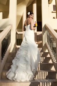 Jose Luis Zapata Wedding Photography | Photographer Belize | Maya Ruin Wedding Pictures | Belize Weddings (36)