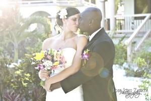 Jose Luis Zapata Wedding Photography | Photographer Belize | Maya Ruin Wedding Pictures | Belize Weddings (35)