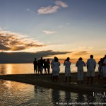 Sandbar, Private Island, Destination Wedding, Ambergris Caye, Belize, San Pedro Town, Photographer