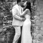 Jose Luis Zapata Wedding Photography | Photographer Belize | Maya Ruin Wedding Pictures | Belize Weddings (10)