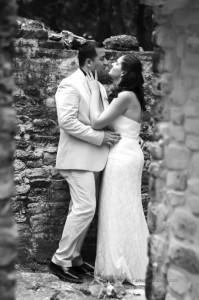 Jose Luis Zapata Wedding Photography | Photographer Belize | Maya Ruin Wedding Pictures | Belize Weddings (10)