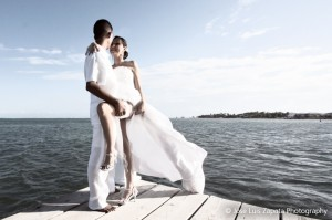 Jose Luis Zapata Wedding Photography | Photographer Belize | Maya Ruin Wedding Pictures | Belize Weddings (3)