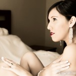 Boudoir Wedding Photography, Ambergris Caye, Belize, San Pedro Town, Photographer