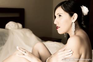 Boudoir Wedding Photography, Ambergris Caye, Belize, San Pedro Town, Photographer