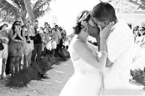 Jose Luis Zapata Wedding Photography | Photographer Belize | Maya Ruin Wedding Pictures | Belize Weddings (1)