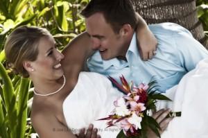 Jose Luis Zapata Wedding Photography | Photographer Belize | Portofino Resort Wedding Pictures | Belize Weddings