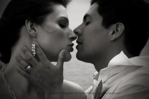 Jose Luis Zapata Wedding Photography | Photographer Belize | Commercial Wedding Pictures | Belize Weddings