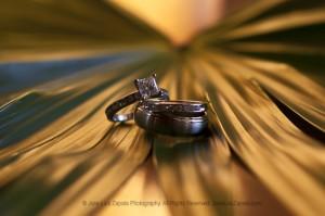Jose Luis Zapata Wedding Photography | Photographer Belize | Maya Ruin Wedding Pictures | Belize Weddings (44)
