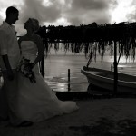 Jose Luis Zapata Wedding Photography | Photographer Belize | Caye Caulker Wedding Pictures | Belize Weddings