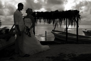 Jose Luis Zapata Wedding Photography | Photographer Belize | Caye Caulker Wedding Pictures | Belize Weddings