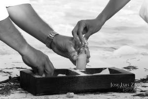 Jose Luis Zapata Wedding Photography | Photographer Belize | Maya Ruin Wedding Pictures | Belize Weddings (29)