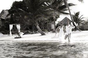 Jose Luis Zapata Wedding Photography | Photographer Belize | Maya Ruin Wedding Pictures | Belize Weddings (28)
