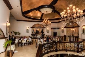 Coco Beach Resort Ambergris Caye Belize Wedding