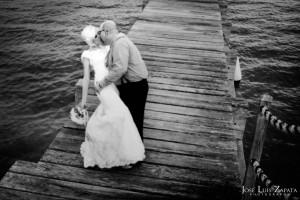 San Pedro Town Destination Wedding, Ambergris Caye Photographer