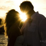 Jose Luis Zapata Wedding Photography | Photographer Belize | Maya Ruin Wedding Pictures | Belize Weddings (23)