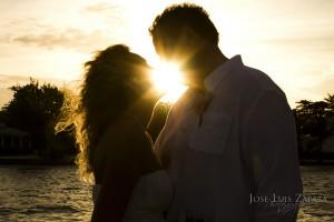 Jose Luis Zapata Wedding Photography | Photographer Belize | Maya Ruin Wedding Pictures | Belize Weddings (23)