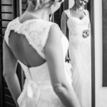 Destination Weddings Belize Photographer | Belize Wedding Photography | Intimate Weddings