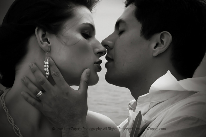 Belize Wedding Photographer |Wedding Belize | Belize Destination Wedding Photography | Wedding Photographer