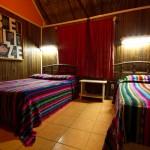 Rooms at Cahal Pech Resort in San Ignacio, Cayo. © 2011 Jose Luis Zapata Photography.