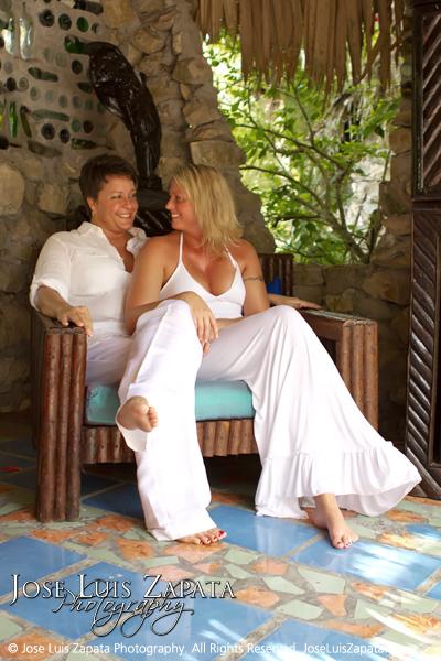 fat naked russian women