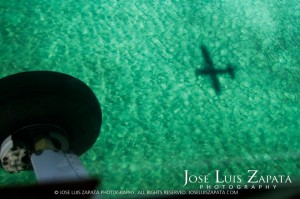 San Pedro Town Ambergris Caye, Belize. © 2011 Jose Luis Zapata Photography. All Rights Reserved.
