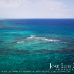 The Great Barrier Reef, San Pedro Town Ambergris Caye, Belize. © 2011 Jose Luis Zapata Photography. All Rights Reserved.
