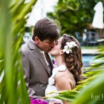 Victoria House Wedding - Jose Luis Zapata Photography - Photographer Belize