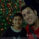 Christmas Time in San Pedro, Belize. © 2011 Jose Luis Zapata Photography.