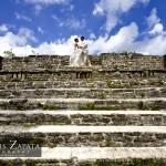Jose Luis Zapata Wedding Photography