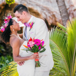 Bryan_Prince_Alexis_Horace_Ramon_s_Village_Belize_Wedding_-45