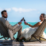 Caye Caulker Destination Wedding Belize