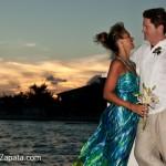 Destination Wedding Photography, The Villas at Banyan Bay
