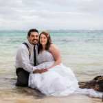 Richard_Sarah_Tranquility_Bay_Resort_Wedding-32