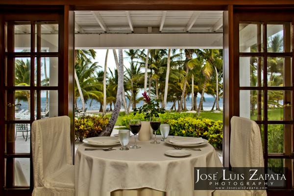 Victoria House Resort, Amebrgris Caye, Belize