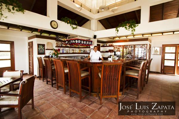 Victoria House Resort, Ambergris Caye, Belize