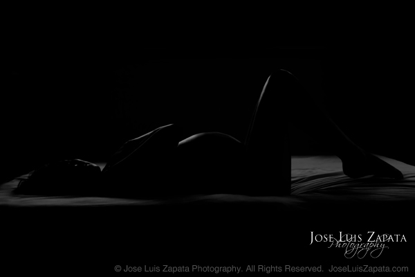 Maternity Photo Shoot | Jose Luis Zapata Photography | Maternity Photography (14)