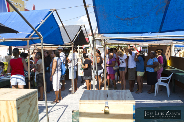 No To Offshore Drilling in Belize | The Peoples Referendum | San Pedro Ambergris Caye | Jose Luis Zapata Photography (28)