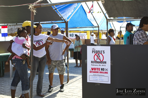 No To Offshore Drilling in Belize | The Peoples Referendum | San Pedro Ambergris Caye | Jose Luis Zapata Photography (41)