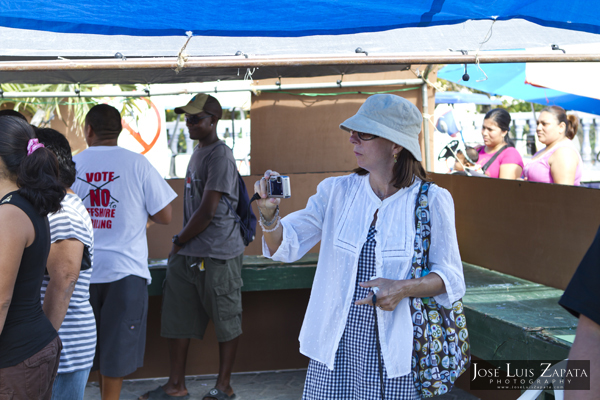 No To Offshore Drilling in Belize | The Peoples Referendum | San Pedro Ambergris Caye | Jose Luis Zapata Photography (6)